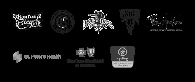Shuttle Fest Sponsor Logos